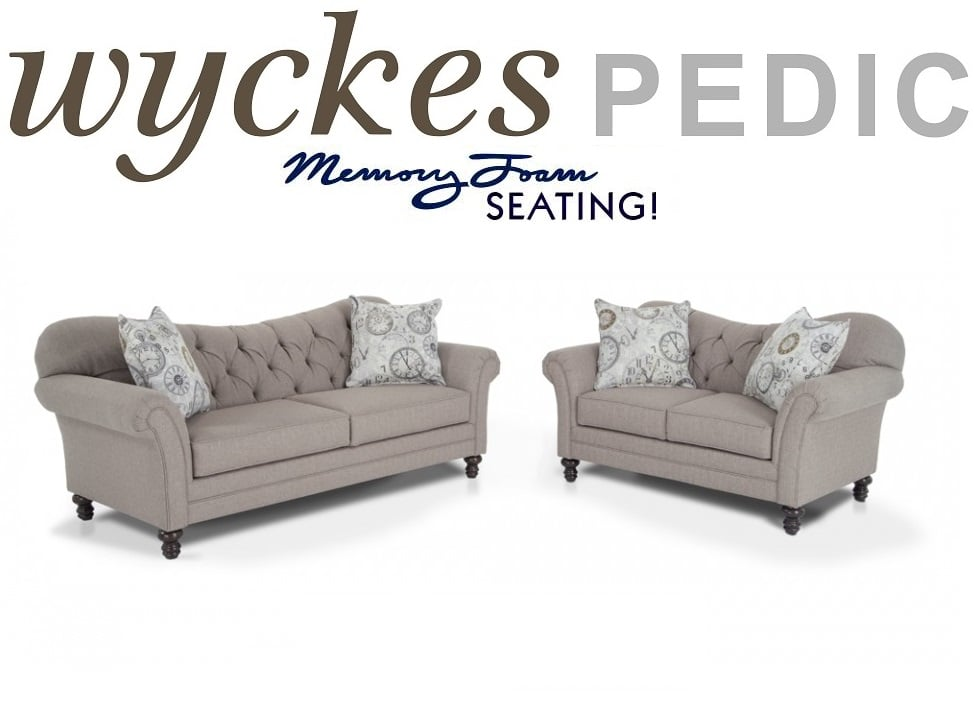 wyckes furniture 89 reviews furniture stores 7550 miramar rd san diego ca phone number. Black Bedroom Furniture Sets. Home Design Ideas