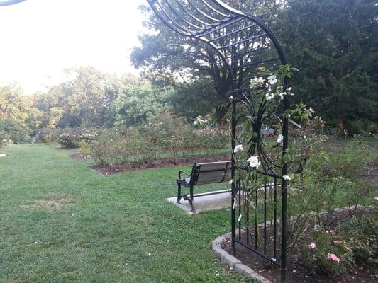 Brookdale Park 33 Photos Parks Montclair Nj