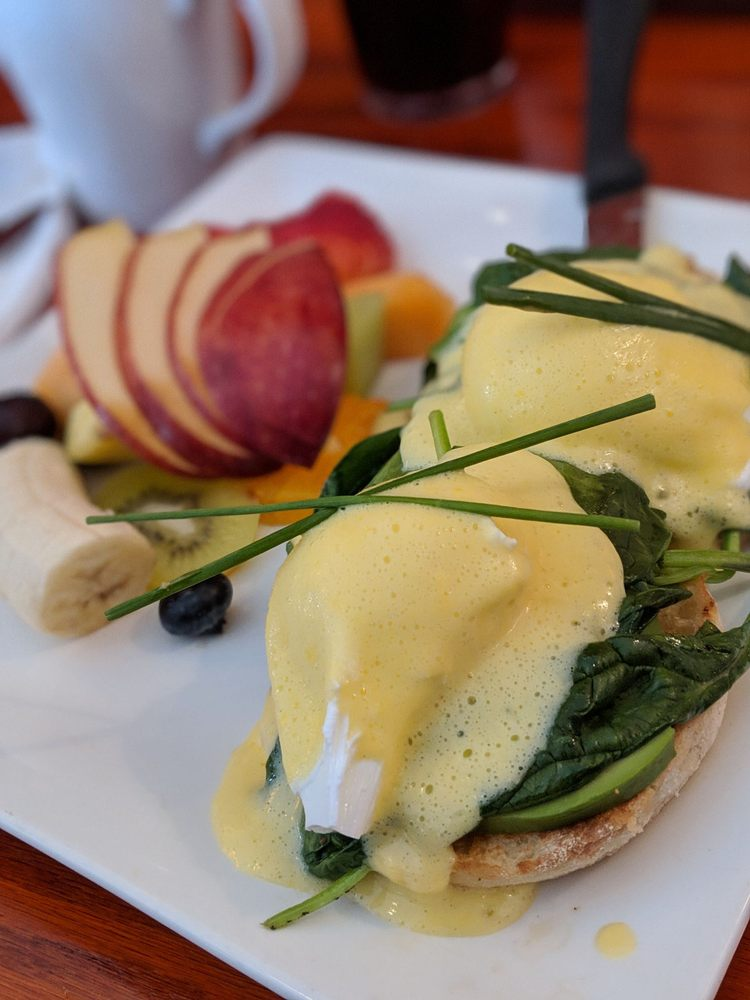 Exquisite Brunch Of Simple Subtle >> Cafe Mason Order Food Online 387 Photos 967 Reviews Italian