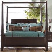 Ashley HomeStore Furniture Stores 1190 Capital Circle Se