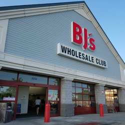 BJ's Wholesale Club - 74 Photos & 32 Reviews - Grocery