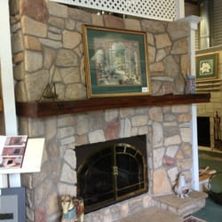 East Coast Fireplace - Fireplace Services - 313 State Rte 33 ...
