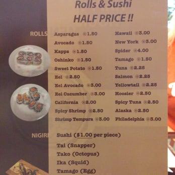 Japanese Restaurant In Noblesville