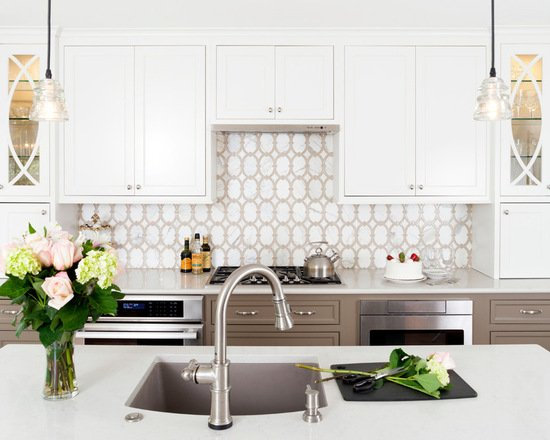Kitchen Tiles Halifax interesting kitchen tiles halifax architecture interiors landscape