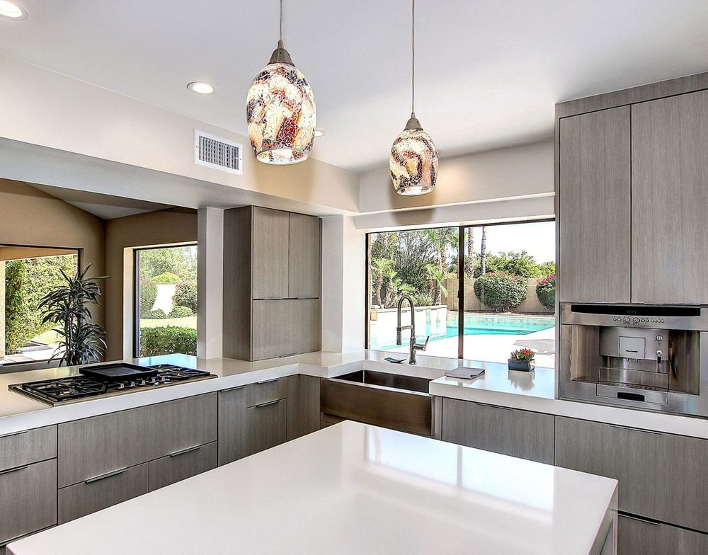 Cabinets Of The Desert Interior Design 73700 Dinah Shore Dr Palm Desert Ca Phone Number