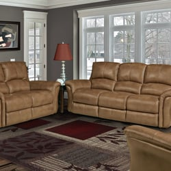 Furniture Gallery By Carpet Weaver S Furniture Stores 386 W