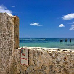 Photo Of South Beach Key West Fl United States