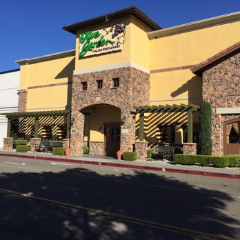 Olive garden italian restaurant 560 photos 540 reviews - Olive garden take out menu with prices ...