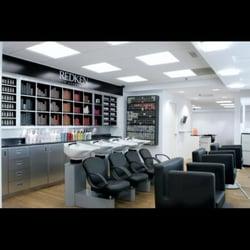 Crossway Salon And Spa Puerto Rico