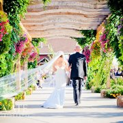 Photo Of Brookside Gardens Event Center Berthoud Co United States Colorado Wedding