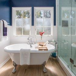 One Week Bath Photos Reviews Contractors Califa - One week bathroom