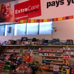 Rite Aid locations in Montebello | Pharmacy, Wellness ...