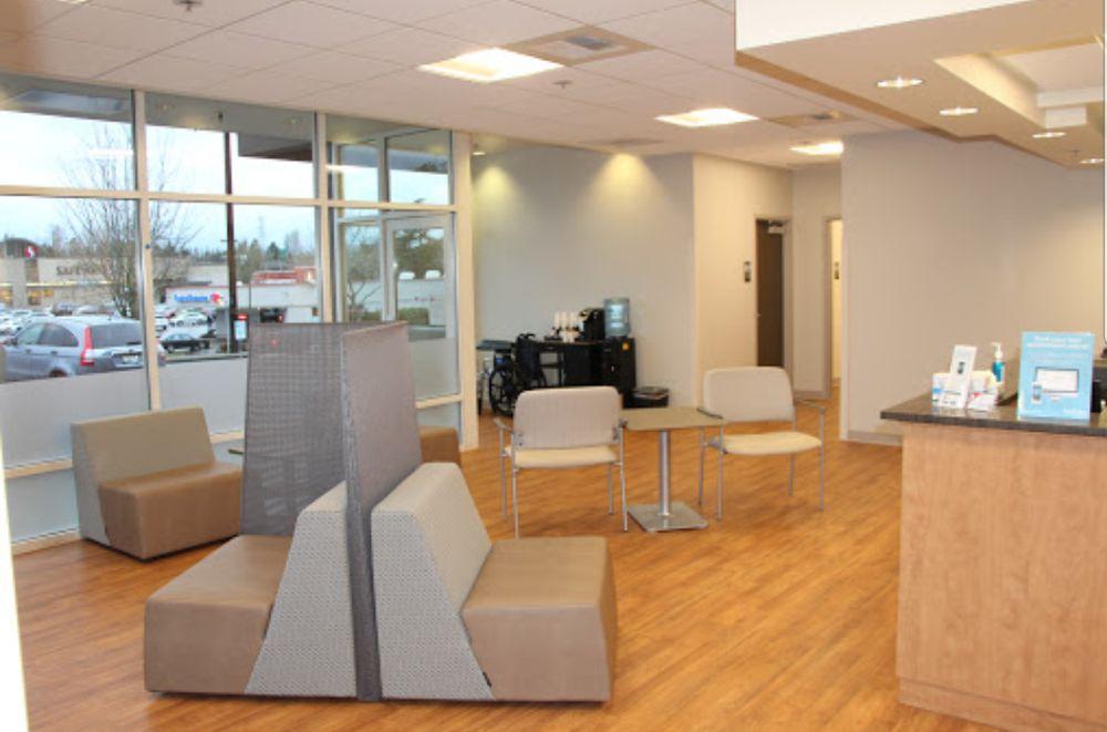 Summit Primary Care & Walk-In Clinic | 3900 Factoria Blvd SE Ste A, Bellevue, WA, 98006 | +1 (425) 903-3141