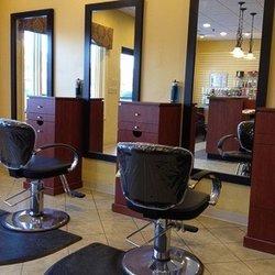 Leones hair design hair salons 279 cambridge st burlington ma phone number yelp - Beauty salon cambridge ma ...