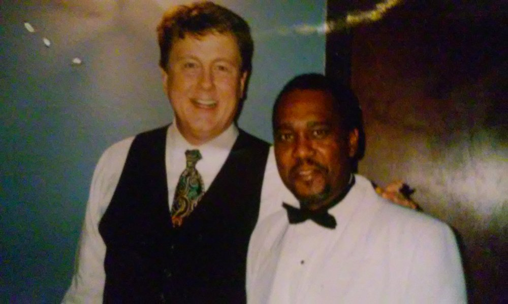 Atana Magic & Entertainment: 5604 Comer Dr, Fort Worth, TX