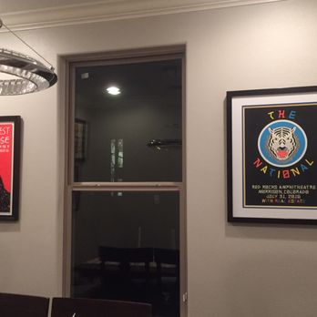 Aaron Brothers Framing - Framing - 3700 Mckinney Ave, Uptown, Dallas ...