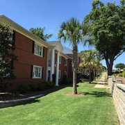 Stainless Steal Photo Of Royal Palms Apartments North Augusta Sc United States