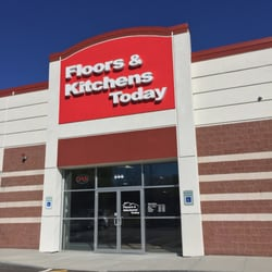 floors kitchens today 26 photos 13 reviews flooring 568 boston providence hwy norwood. Black Bedroom Furniture Sets. Home Design Ideas
