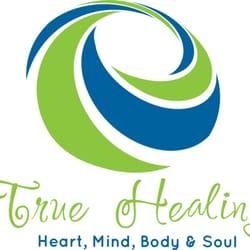 Bon Photo Of True Healing   Gilbert, AZ, United States. True Healing
