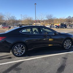 Curry Acura - 685 Central Park Ave, Scarsdale, NY - 2019 All You