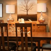 ... Photo Of Carriage House Interiors U0026 Home Furnishings   Louisville, KY,  United States ... Part 48