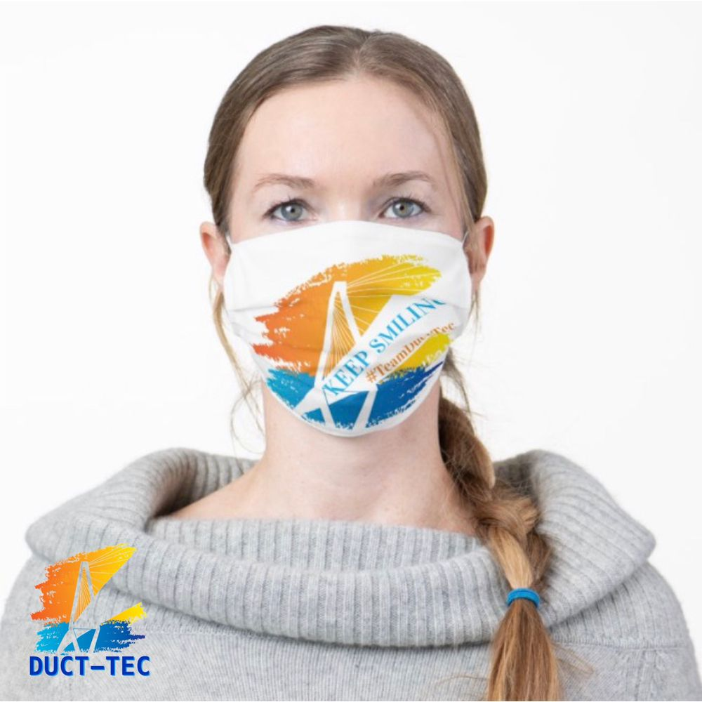Duct-Tec: Mount Pleasant, SC