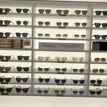 7a13b4e9be Warby Parker - 13 Photos   37 Reviews - Eyewear   Opticians - 216 ...