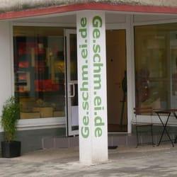 Geschmeide Schmuck Hermannstr 1 Darmstadt Hessen