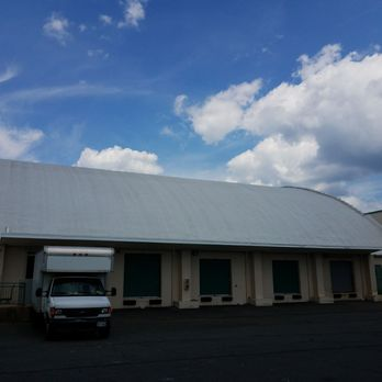 Exceptionnel Photo Of Extra Space Storage   Falls Church, VA, United States. Wonderful  Day