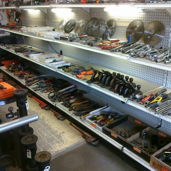 The Tool Store >> Yelp Reviews For The Tool Shed New Hardware Stores 471 Main St