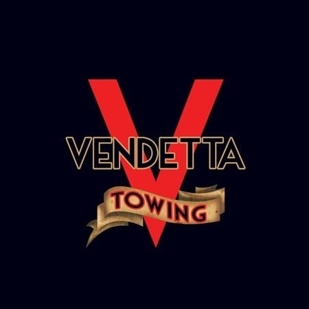 Vendetta Towing