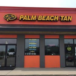 Palm Beach Tan Tanning 115 Hwy 1 West Iowa City Ia Phone