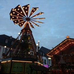 Weihnachtsmarkt In Trier.Trierer Weihnachtsmarkt Temp Closed 53 Photos 11 Reviews