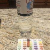 Carlsbad Alkaline Water - (New) 103 Photos & 114 Reviews