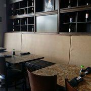Crystal Lake Vw >> Sodo Sushi Bar & Grill - 171 Photos & 85 Reviews - Vietnamese - 25 W Crystal Lake St, SoDo ...
