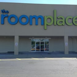 The Roomplace Furniture Stores 8401 Michigan Rd Indianapolis In Phone Number Yelp