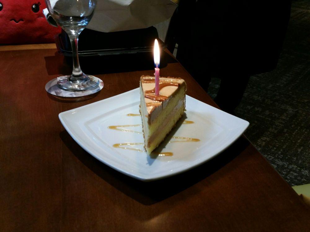 Photo Of Olive Garden Italian Restaurant Mechanicsburg Pa United States Cookie Er