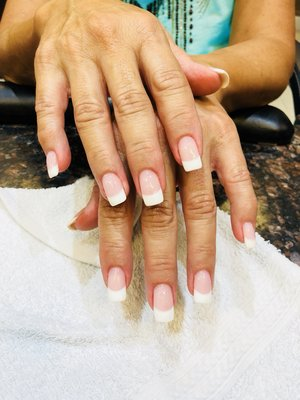 Db Golden Nails 782 Rte 35 Middletown Nj Unknown Mapquest