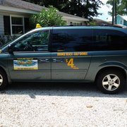 Orange Beach Al United States 4 Dollar Island Shuttle Taxi 12 Photos 11 Reviews Taxis 4397