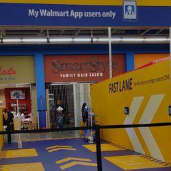 Walmart - 19 Photos & 14 Reviews - Department Stores - 500