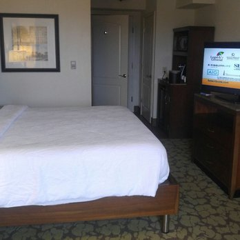photo of hilton garden inn atlanta northalpharetta alpharetta ga united states - Hilton Garden Inn Alpharetta