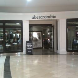 Abercrombie Kids Ropa