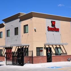 Attirant Photo Of SecurCare Self Storage   Highlands Ranch, CO, United States