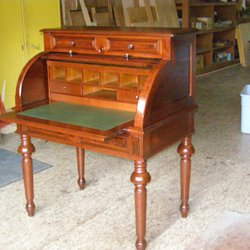 Photo Of Ralph Colby Son Furniture Refinishing Repair Portland Or United