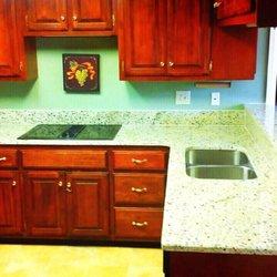 Photo Of Lusso Granite   Clarksville, TN, United States ...
