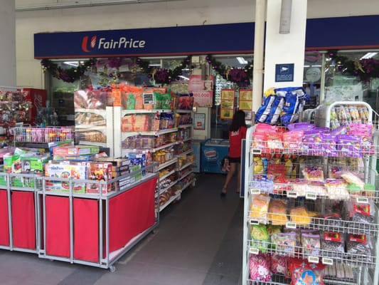pestil ntuc fairprice With fairprice online, shopping at fairprice is now easier, anytime, anywhere.