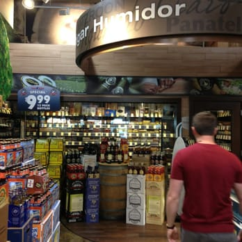 Total Wine & More - 29 Photos & 11 Reviews - Beer, Wine ...