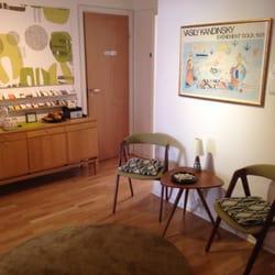 massage stockholm söder
