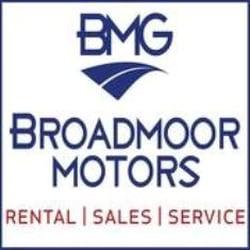 broadmoor motors of hastings car rental 1420 s hanover st rh yelp com