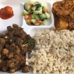 Best Vegan Restaurants In Los Angeles Ca Last Updated January